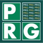 PRG Group 太平洋移民集團